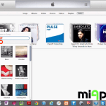 iTunes 11.1 and iTunes Radio on Windows 8.1: Create your radio stations