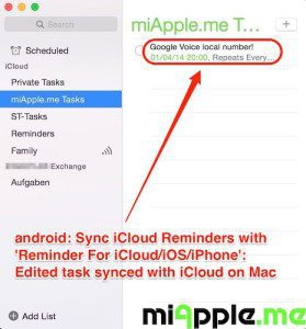 Reminder For iCloud-iOS-iPhone_06_edited reminder synced with iCloud on Mac