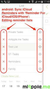 Reminder For iCloud-iOS-iPhone_11_editing reminder lists