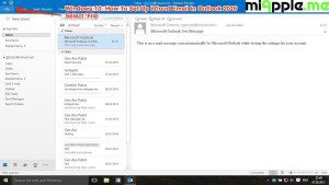 iCloud email in Outlook 2016 on Windows 10_02_file