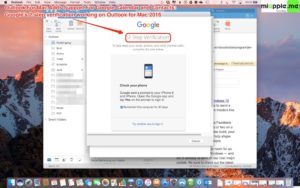 Outlook for Mac 2016_15.34_preview_setting up Gmail account_2-step-verification